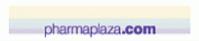 PharmaPlaza